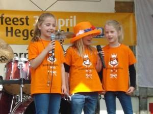 oranjefeest open10