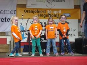 oranjefeest open7