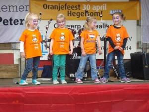 oranjefeest open8